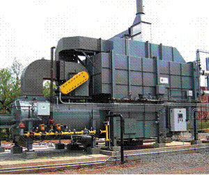 Combustion / Thermal / Heaters
